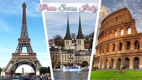 paris-switzerland-italy.jpg