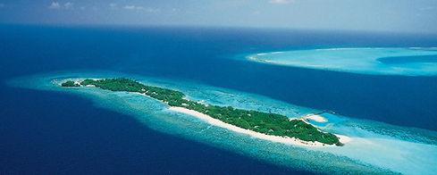 AerialView02-1400x560.jpg