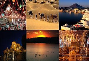 Ajmer-Pushkar.jpg