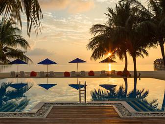 "Maldives - ""PARADISE"""