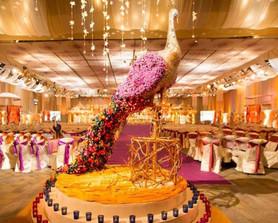 wedding-venues-650x520.jpg