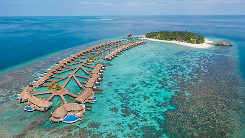 mlewh-overwater-escape-1799-hor-wide.jpg