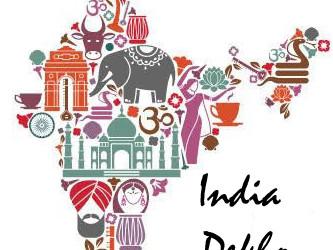 """""""Luxury Weekend""""  Getaways From Delhi"""
