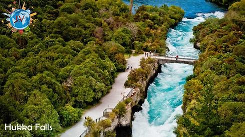 hukka falls ariel.jpg
