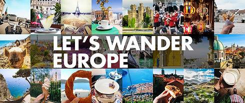 europe-and-britain-2017usa.jpg