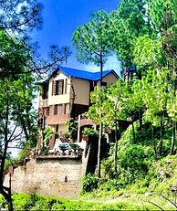 Star Basera Holiday villas