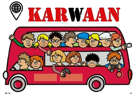 27566759-stock-vector-sightseeing-bus-%2