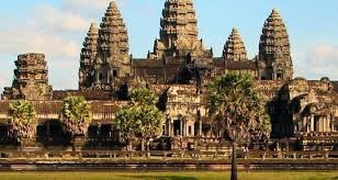 Vietnam & Cambodia  - 12 DAY tour