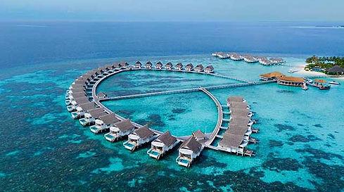 maldives-cirm-drone-42-640x457.jpg