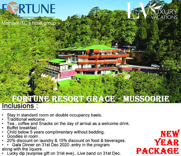 fortune mussoorie copy.jpg