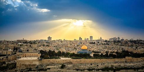 o-ISRAEL-facebook.jpg