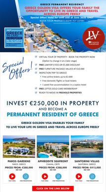 Europe P.R GREECE