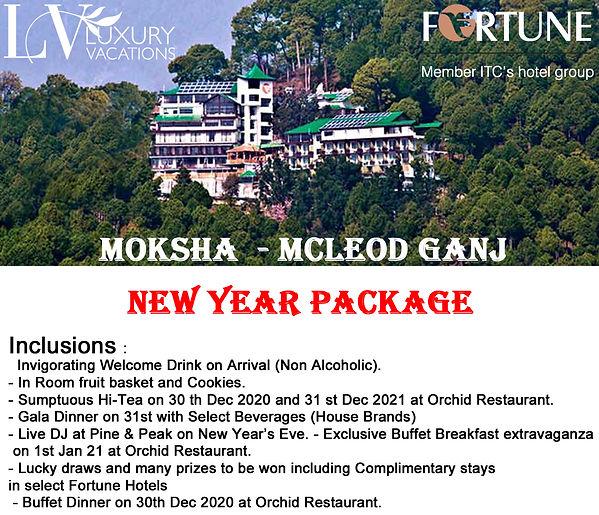 fortune moksha.jpg