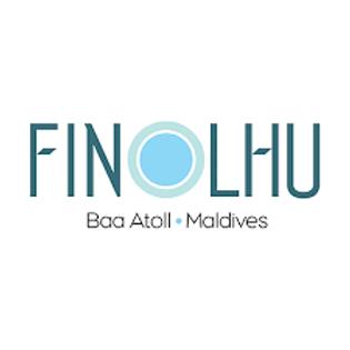 "Charismatic ""FINOLHU MALDIVES"""