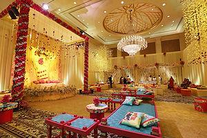 Plan-Your-Wedding-5.jpg