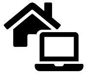 workation logo.jpg