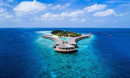 Nakai-Dhiggiri-Resort-Island-OW-View-sca