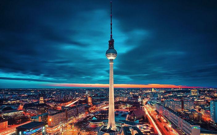 Berlin-Germany-s.jpg