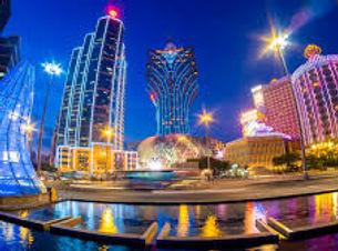 Night Tour Macau.jpg