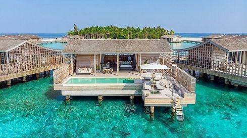 Kudadoo-Maldives-Private-Island-3.jpg