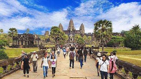 top10-attractions-cambodia.jpg