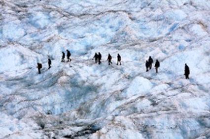 hiking_franz_josef_glacier_new_zealand.j