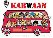 27566759-stock-vector-sightseeing-bus- c