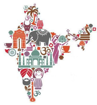 india dekho_edited-1.jpg
