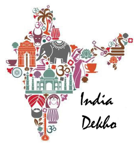 india dekho.jpg