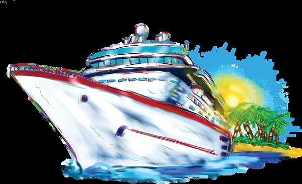 cruise lounge logo.png
