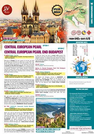 Europamoundo 3.jpg