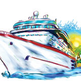 cruise lounge logo.png