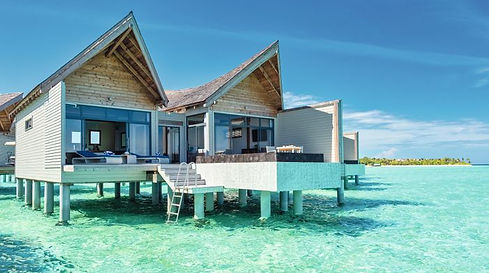 Movenpick_Maldives_39.jpg