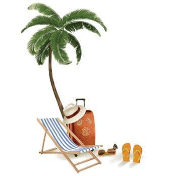 png-clipart-tropical-islands-resort-beac