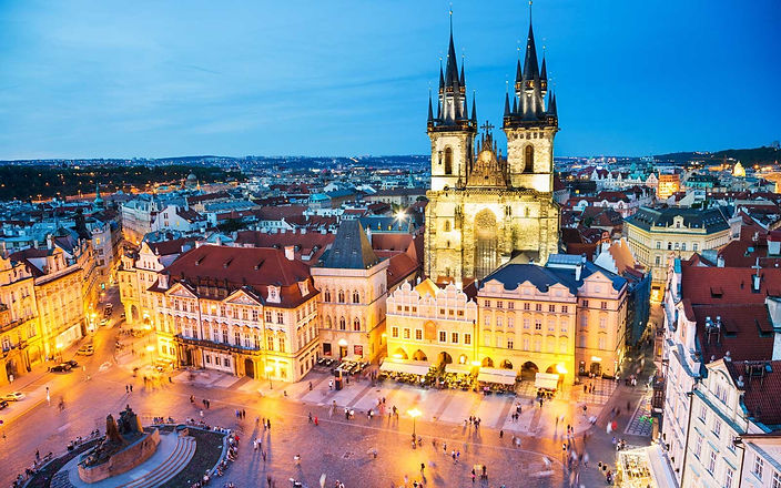 old-town-square-prague-czech-republic-PRAGUE0317.jpg