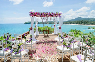 thinking-of-a-beach-wedding-check-out-th