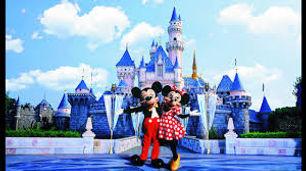 Disney Land Tour.jpg
