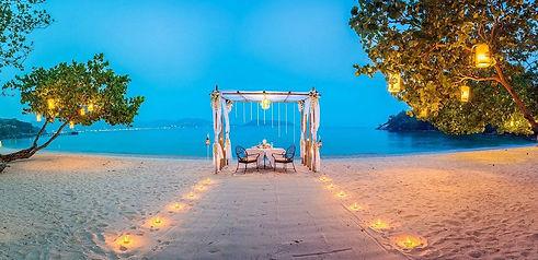 panoramic-andaman-island-tour-867-159529