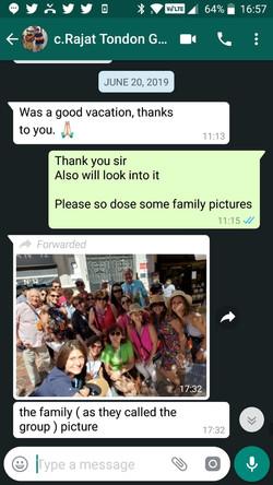 WhatsApp Image 2019-06-23 at 17.13.40