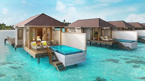 aerial-view-water-pool.jpg