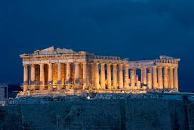 Greece 7 Nights  8 days.jpg