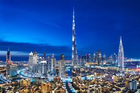 Downtown-Dubai-_-Burj-Khalifa-Night_thumbnail_1e07d5c5-eb0c-4759-a00d-aae116f6d38b_large.jpg