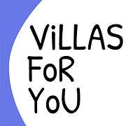 villas for uuu_edited-1.jpg