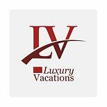 LV Logo-new small.jpg