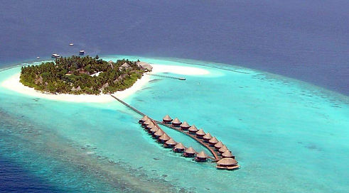 angaga-island-resort-1.jpg