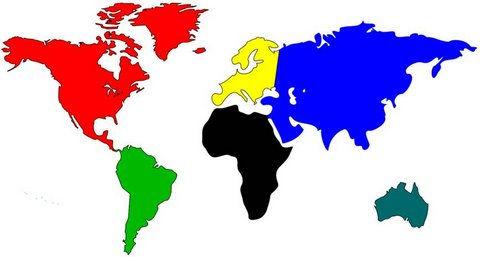 world-map-in-powerpoint.jpg