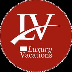 LV Logo_edited.png