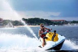 Bali Water sport.jpg
