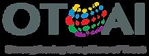 OTOAI-Logo.png