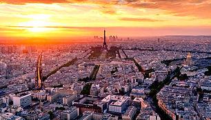 francia_24.jpg